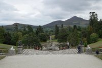 Powerscourt Estate
